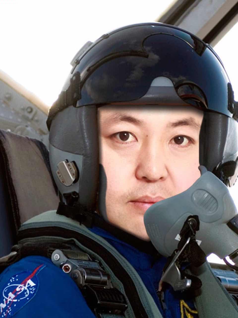 刘莹电话号码15611603761