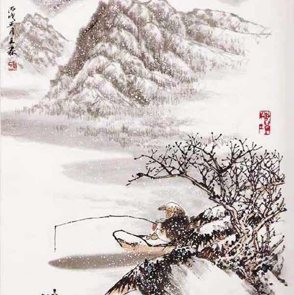 HUST-zhangzb