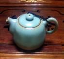 茶水2194