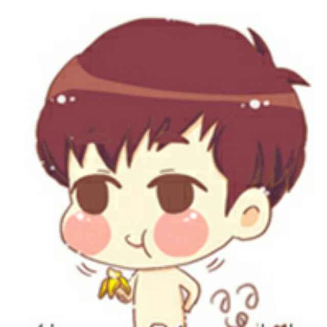 券妈妈会员: Dean_只爱十月香