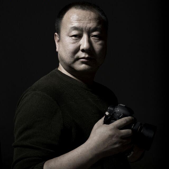 A 海岚映像-达赖