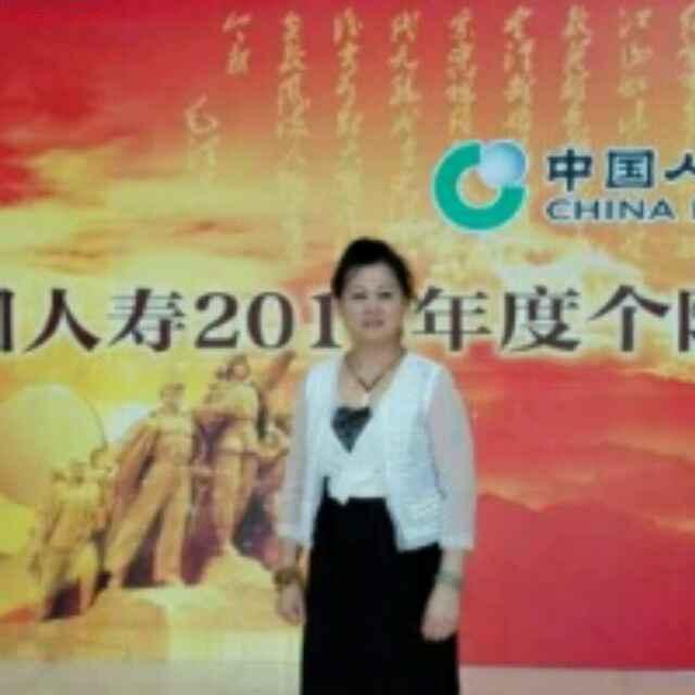 王春红48516