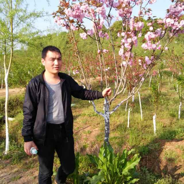 广州雨田渔具13610171330