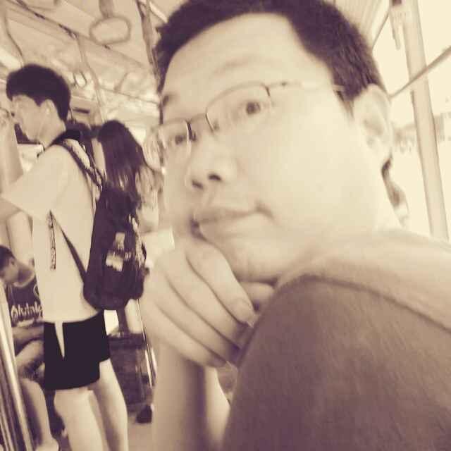券妈妈会员: 林志毅