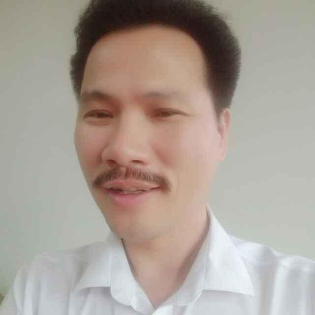 广州桥运联汽车用品有限公司