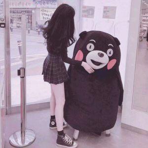 亱郁^_^珹香