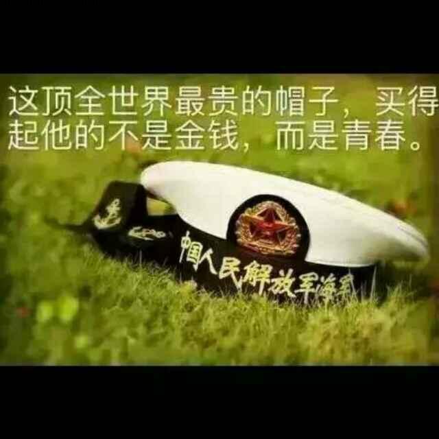 中远车贷18686919778
