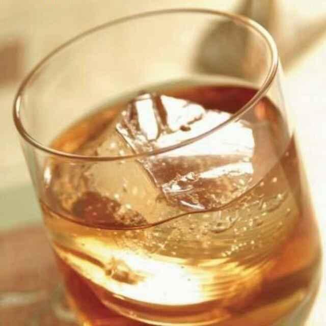 雪碧+红酒