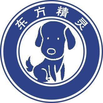 东方精灵宠物用品店