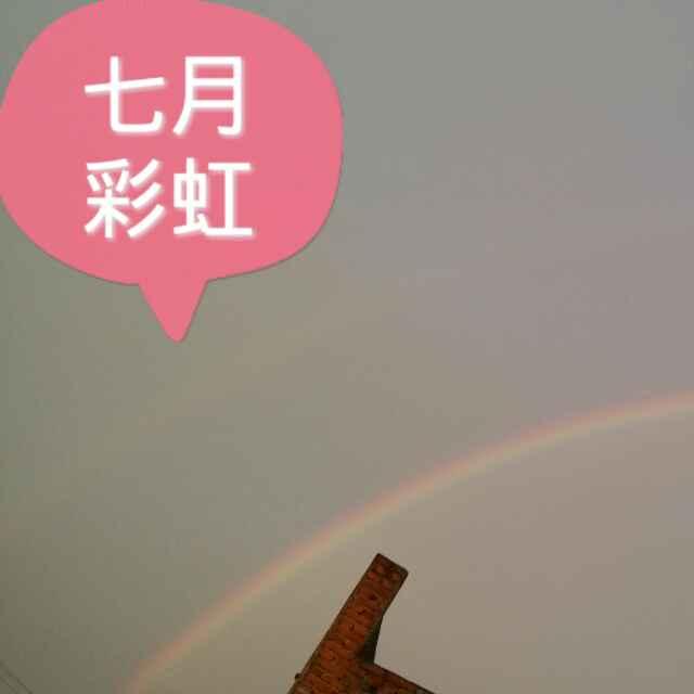 券妈妈会员: 七月彩虹 