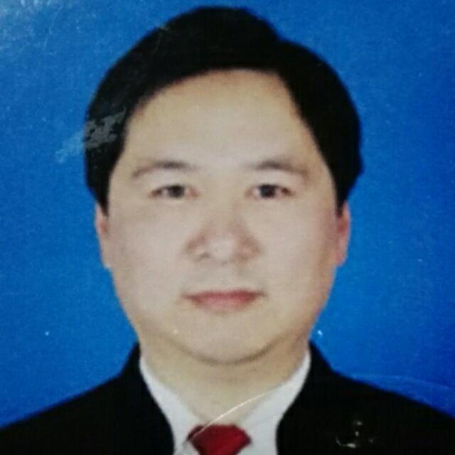 yuan999999