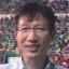 JD Wang