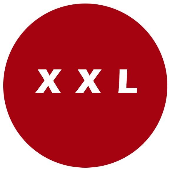 XXLIN1987