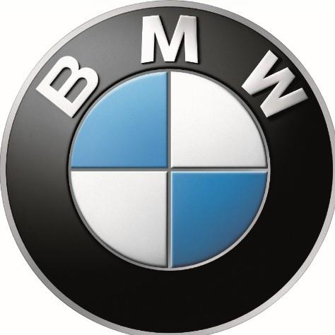 BMW湛江星之宝