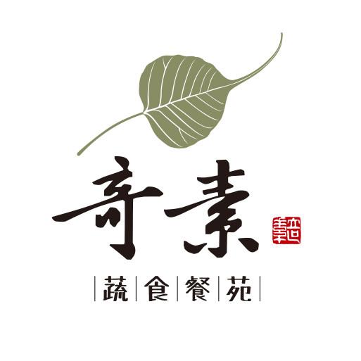 qisushushi2015