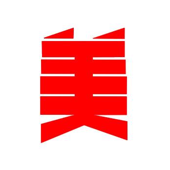 中国美术家网