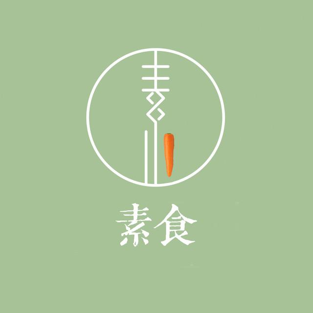 sushi399