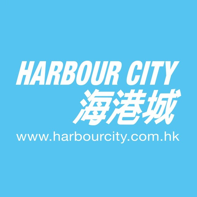 海港城官方