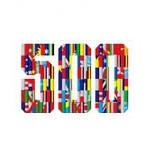 世界500强管理法则