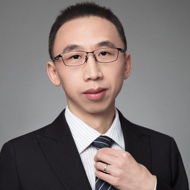 【實習生招聘】天風證券研究所金融工程組招聘實習生