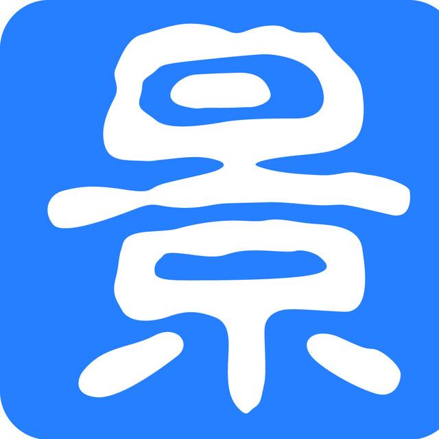 柳州景茂宝骏