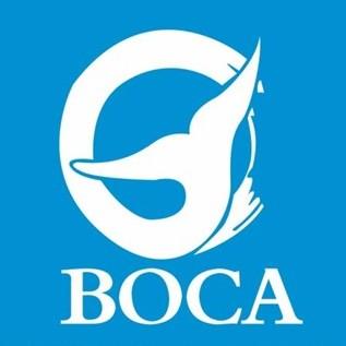 蓝色海洋环境保护协会