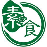 sushiwenhua