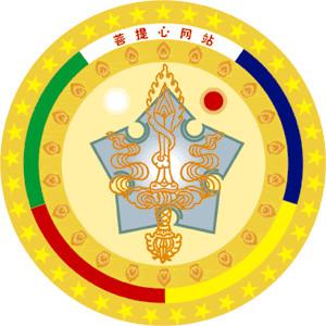 putixinwang