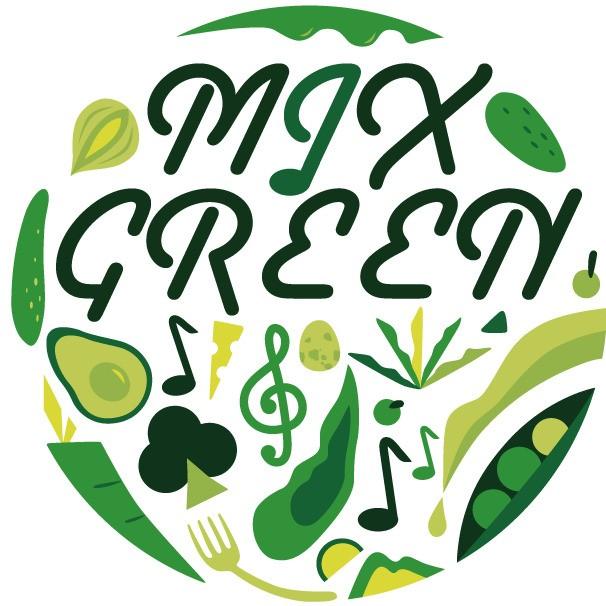 mixgreen_enjoy