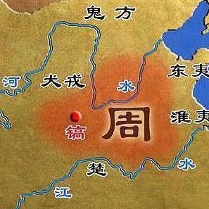 周秦汉的里世界