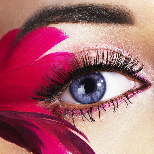 女性美容化妆品网
