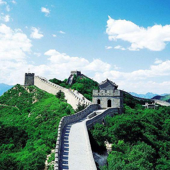 北京那点事