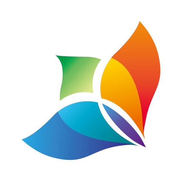 贵州新目标微信公众号