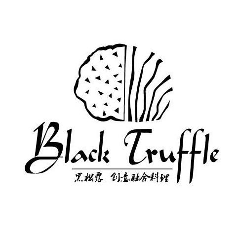 black_truffle-liao