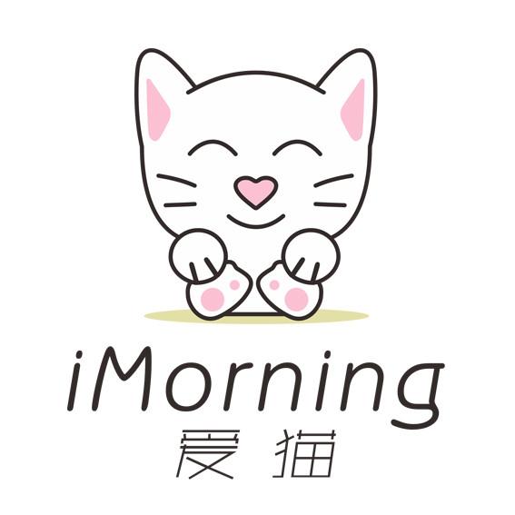 iMorning微信公众号