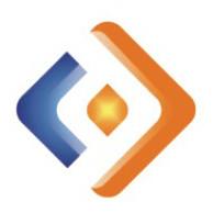 旭诺资产微信公众号