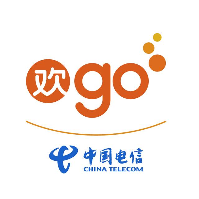 中国电信西藏公司