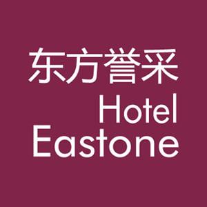 eastonehotel