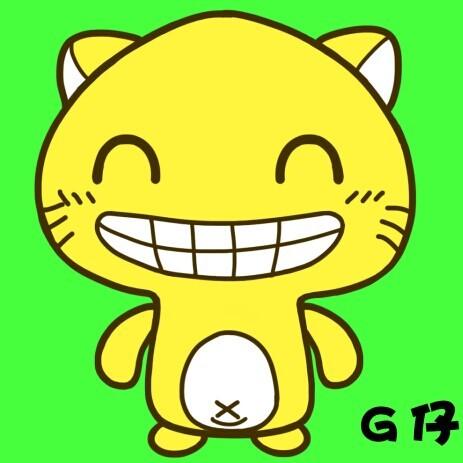 桂G生活圈微信公众号
