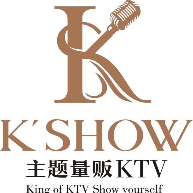 KSHOW主题量贩KTV头像图片