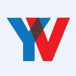 Yivian虚拟现实资讯