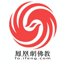 fo-ifeng