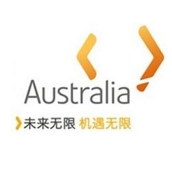 澳大利亚政府教育资讯