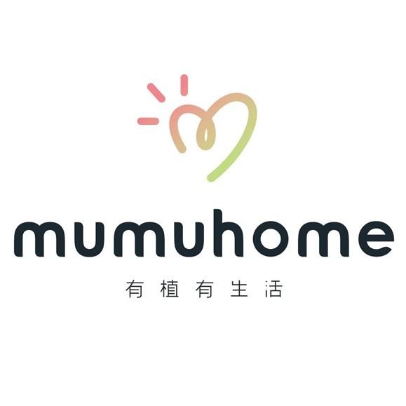 mumuhome666