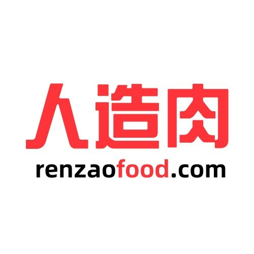 renzaorou8