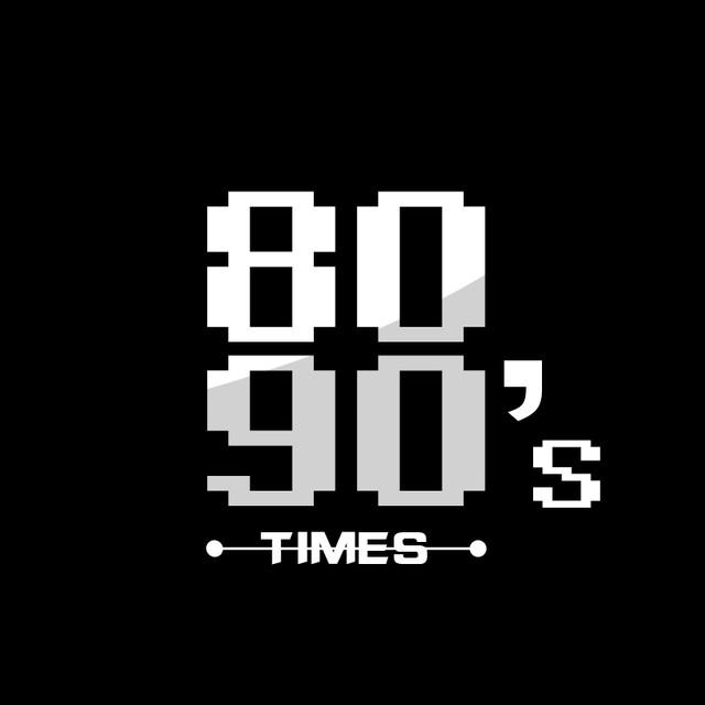 广州8090