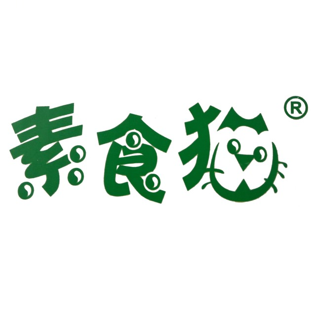 sushimao88