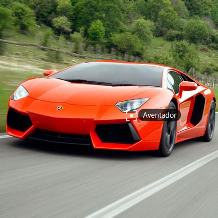 全球顶级汽车榜