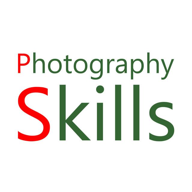 儿童摄影引导技巧