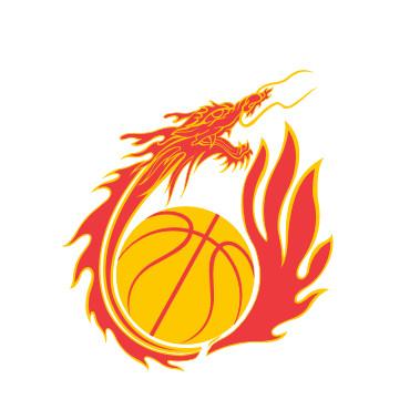红宇篮球俱乐部